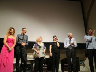 I Giovani e la Musica per il Cinema, successo per l'evento