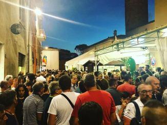 Cannara, parte il rilancio del centro storico, in arrivo contributi per apertura nuove attività