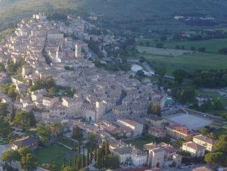 Grande interesse per la Villa dei Mosaici di Spello al TourismA