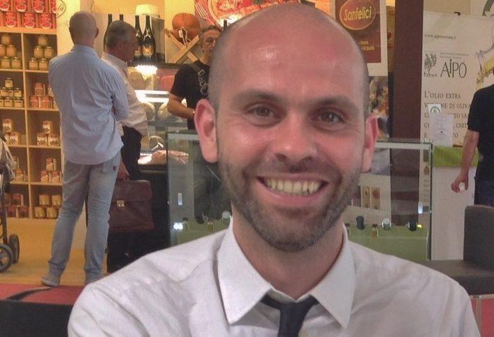 """Il Frantoio di Spello ottiene la """"Gran menzione"""" per l'olio extravergine DOP Umbria"""