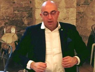 Iniziativa a Cannara, polemica sui social, Damaschi: «Ma il sindaco?»