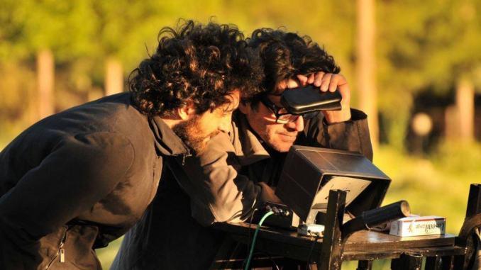 Il Festival del Cinema di Spello premia gli sceneggiatori under 30