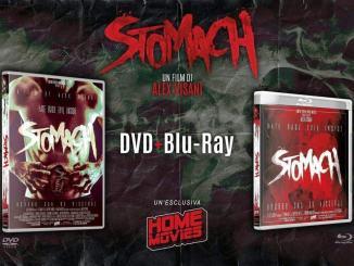 Stomach, il 19 ottobre a Cannara la proiezione del film