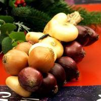 A tavola con la regina di Cannara: arriva la festa della cipolla winter edition   Video
