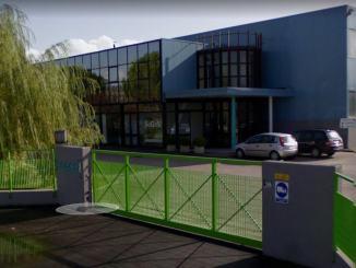 Incontro Sogesi-sindacati in Confindustria: difendere l'occupazione del sito di Cannara