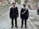 Guardano in 5 partita in un bar a Spello, sanzionati, gestore minaccia carabinieri
