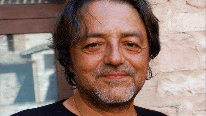 Associazione Le Infiorate di Spello, Giuliano Torti è il nuovo presidente e crescono le quote rosa nel consiglio direttivo