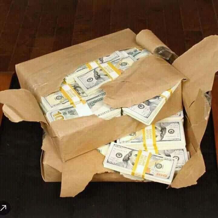 Money Spells