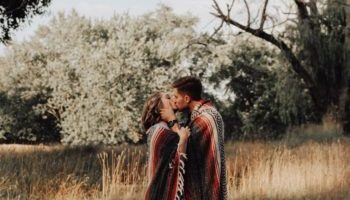 Free Love Spells That Work Immediately - Spells That Work Fast