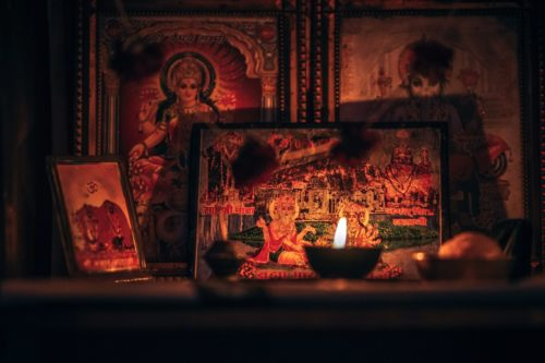 Witchcraft Spells For Beginners