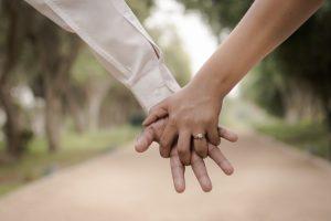 Spell To Attract True Love