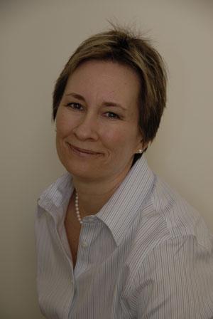 Ellen T. Heffernan