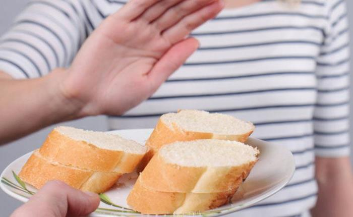 Celiachia e patologie glutine-relate
