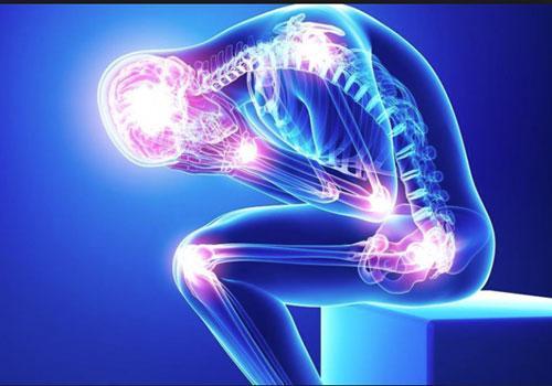 Terapia del dolore, diritto sconosciuto in Italia: dati ed indicazioni per la pratica clinica