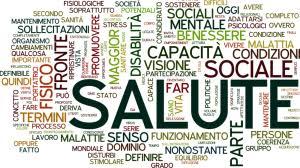 Assistenza sanitaria e Stato sociale