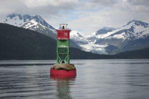 Juneau-c49.jpg