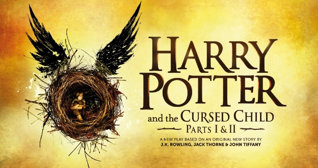 Harry Potter and the Cursed Child Book Reviews are eagerly anticipated.