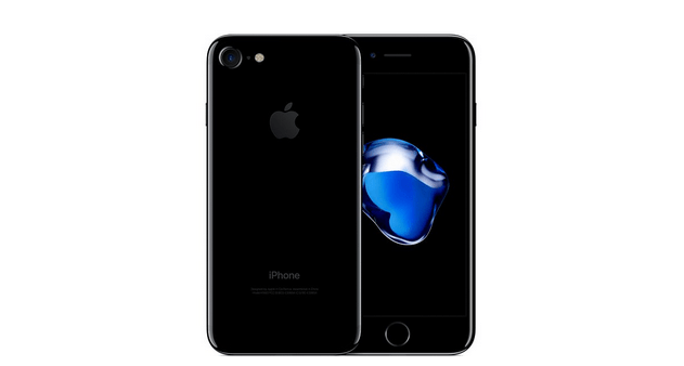 Apple iPhone 7 - iPhone Production Cuts