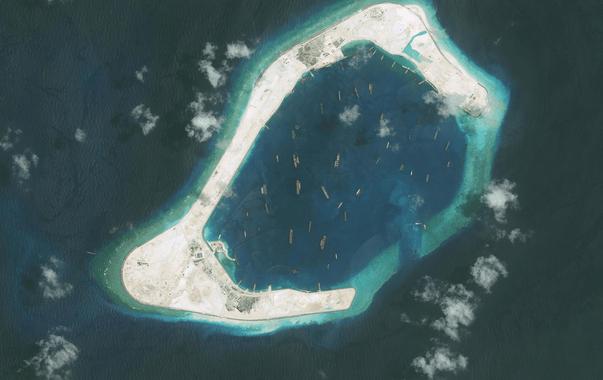 china-daily-south-china-sea-tillerson