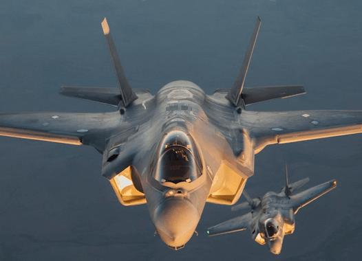 Military Power Still Defines World Influence