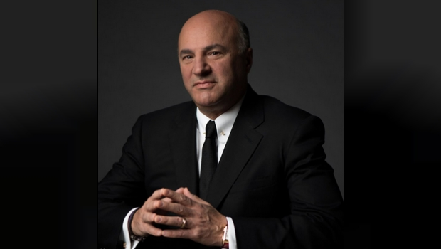 POLL - Kevin O'Leary Conservatives Could Beat Trudeau Liberals