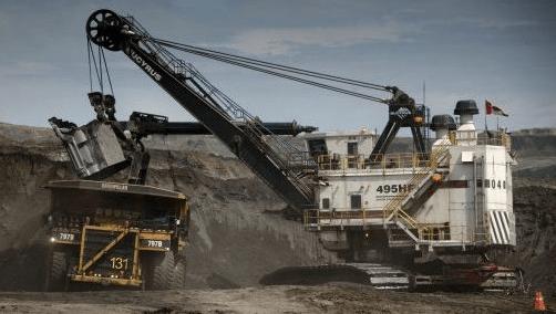 Trudeau Wants Oil Sands Shut Down - Trudeau Phase Out Oil Sands