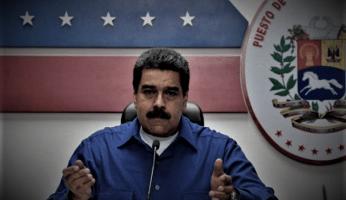 Socialist Dumpster Fire - Venezuela Launching New Exchange Rate