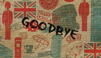 United Kingdom Will Trigger BREXIT March 29