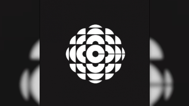 CBC WASTE - Despite $1 BILLION Budget, Government Gave Them Even More For We Are Canada Show