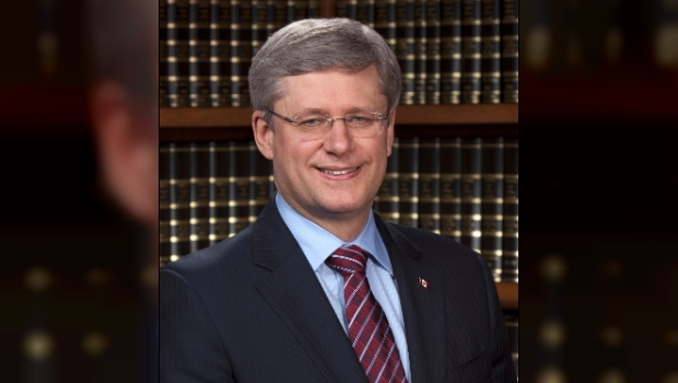 Harper Releases Statement After Trudeau Government Lies About Khadr Payout