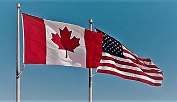 Canada Should Counter Buy American With Buy Canadian In NAFTA Negotiations