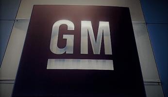 General Motors To Stop Trading On Toronto Stock Exchange