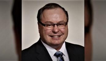 Saskatchewan MLA Involved In China Immigration Scheme