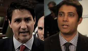 Trudeau Paying Female Consul-General Just 70% Of What Male Party Insider Makes For Doing The Same Job