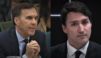 Expert Says Trudeau Messaging On Tax Changes Is False and Misleading