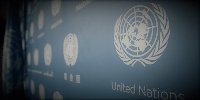 United Nations Says Canada Should Pay Reparations For Slavery