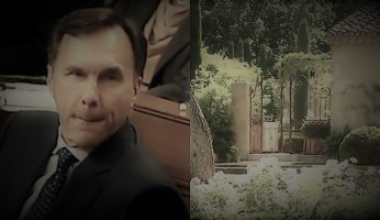 Investigate Moneybags Morneau Over French Villa Says MP Peter Kent