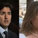 Trudeau Has Basically Appointed Chrystia Freeland As Prime Minister