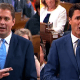 SURVEY: Andrew Scheer More Popular Than Trudeau, Also Leads Among Women