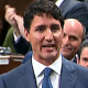 Trudeau's Infrastructure Program Is A Total Failure, So He's Blaming The Provinces