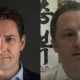 Canadians Michael Kovrig & Michael Spavor Have Been Held Hostage By China For A Year