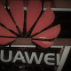 REPORT: Huawei Official Admits Company Can Secretly Access Users Mobile Networks