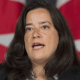 STUNNING: Jody Wilson-Raybould Was Interviewed By RCMP On Tuesday, While Trudeau Liberals Desperately Try Blocking Investigation