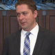 BREAKING: Andrew Scheer Resigns