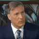 "Maxime Bernier Calls Trudeau ""The Biggest Hypocrite In The Country"""