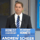 VIDEO: Andrew Scheer Calls For RCMP Investigation Of Justin Trudeau
