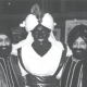 The Liberal Party Of Blackface Is Now Lecturing Canadians On Racism