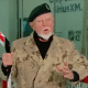"WATCH: Don Cherry Regularly Says ""You People"" To Refer To Everyone"