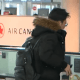 REPORT: As Coronavirus Spreads, Over 1,000 People On Flights From China Entered Canada With Zero Medical Screening