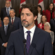 No Prisoner Exchange With China Says Trudeau